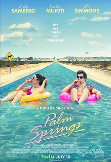 Palm Springs poster.jpg