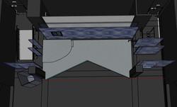 design concept 2 -above