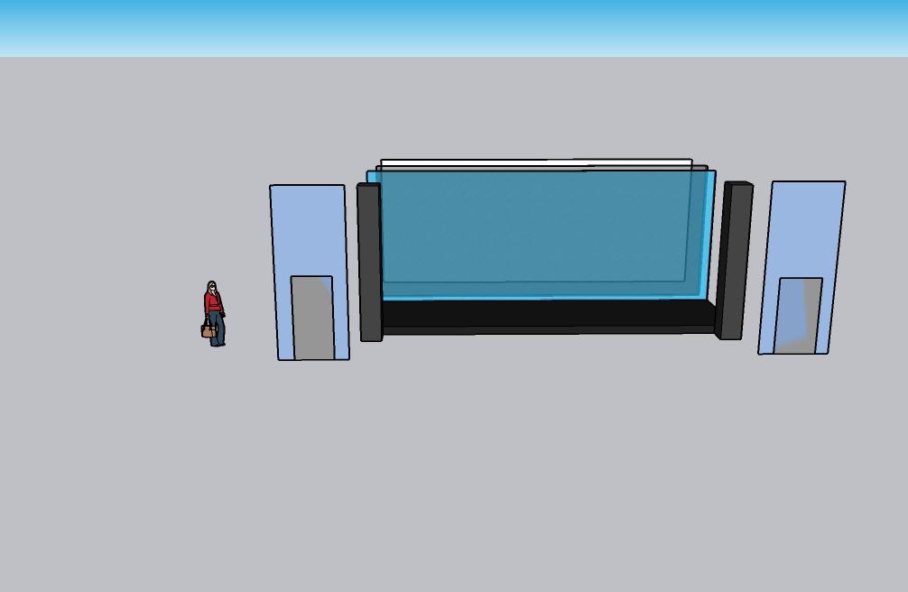 Design concept 1