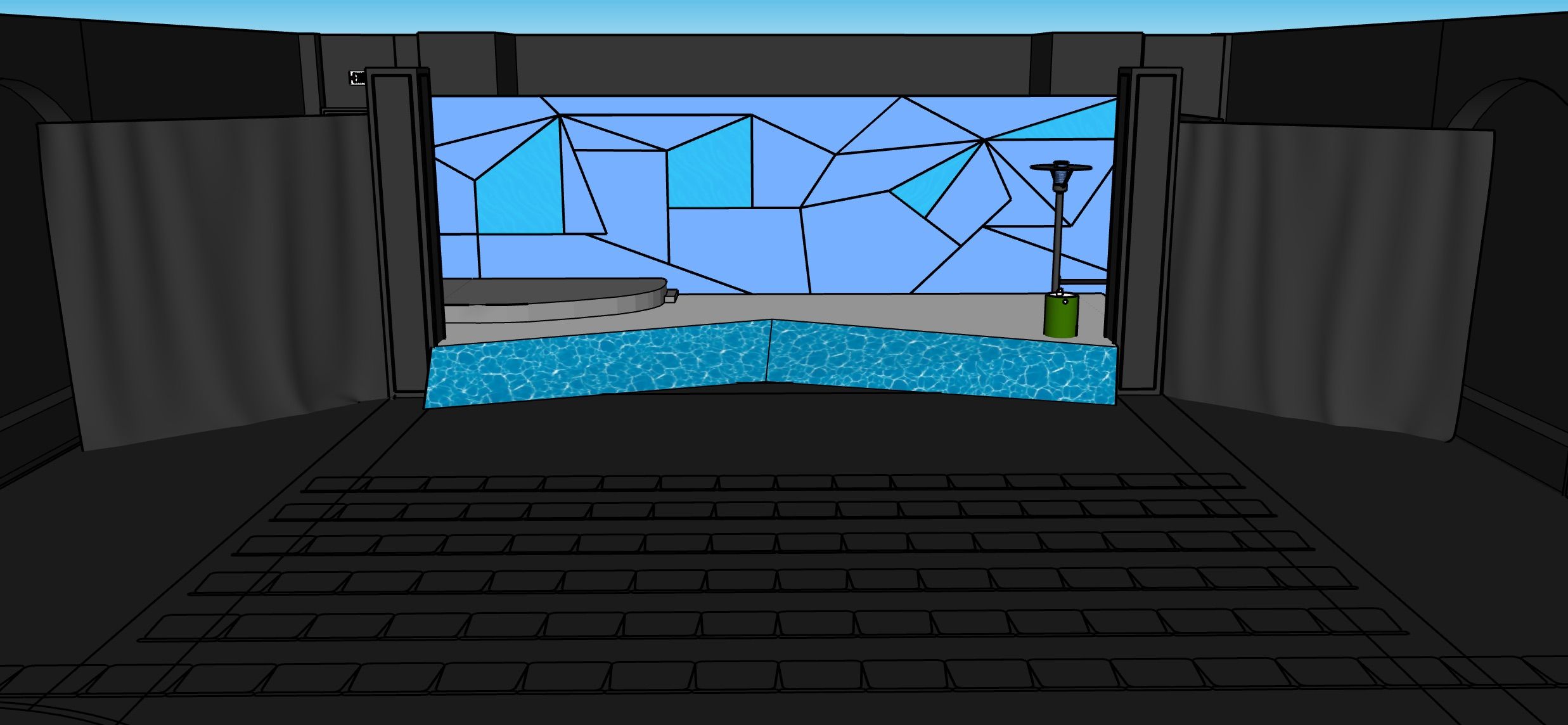 Design concept 3