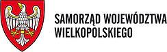 Samorząd_Województwa_Wielkopolskiego.jpg