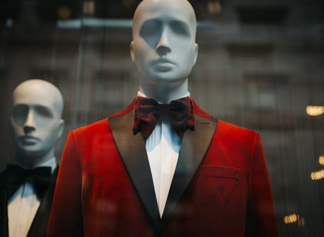 Suits 101