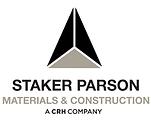 parson cement.png
