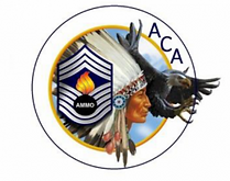 ACA-logo1-e1479656849171.png