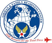 AFRC-Logo.jpg