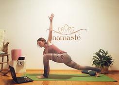 online_Yoga.jpg