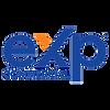 exp-color-logo-square-512x512-1.png