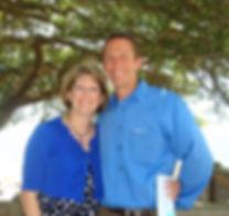 Pastor Kyle Sullivan - Wordless Ministries