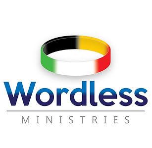 Wordless Ministries