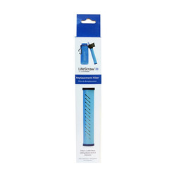 LifeStraw Go Filter Replacement
