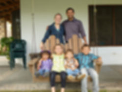 Partners in Missions - Wordless Ministries