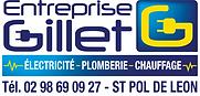 Logo GILLET.PNG