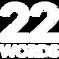 22logo-transparent.png