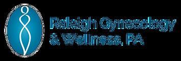 raleighgynecologyandwellnesspa.png