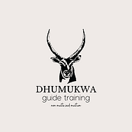 guide training (5).png