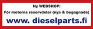 Dieselparts SVE.jpg