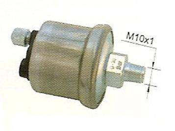 Öljynpainemittarin anturi Solé, Oljetryckmätarens sändare, OilPress.gauge sensor
