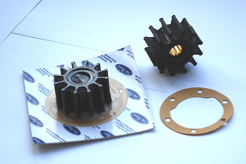 Siipipyörä Solé Mini-50 & Mini-55  (impeller)
