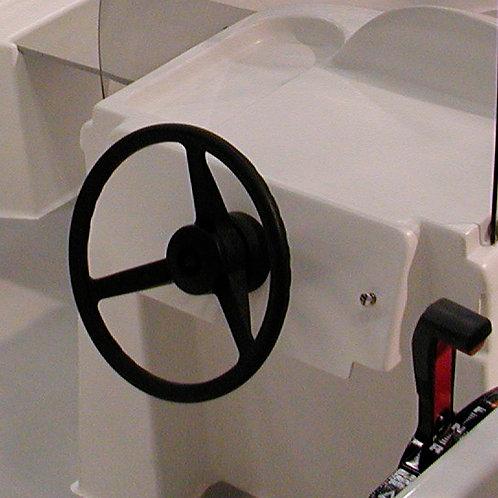 Ohjauspyörät Ultraflex, Styrrattar, Steering Wheels