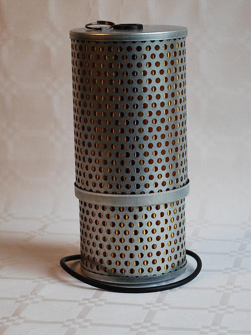 Öljynsuodatin Solé SM-616, Oljefilter, Oilfilter