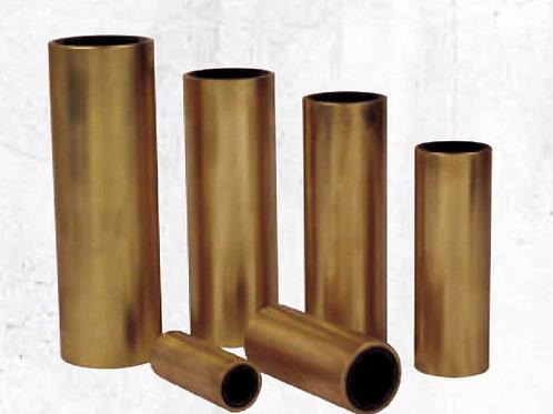 Kumilaakeri d. 19-60 mm (Gummilager) (Rubber bearing)