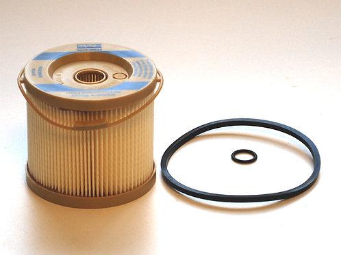 Suodatin polttoaineen vedenerottajaan, filter Racor/Parker, RM