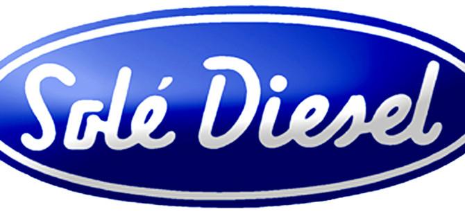 Solé Diesel News