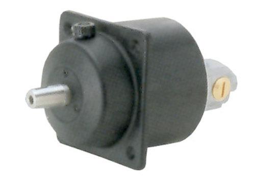 Ruoriohjauspumppu upotettava Steering Power