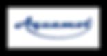 logo_aquamot.png