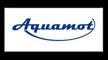 AQUAMOT - sähkömoottorit veneisiin
