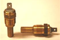 Lämpömittarin anturi Solé Diesel, Temperaturmätarens sändare, Temper. sensor