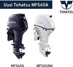 TohatsuMFS60.jpg