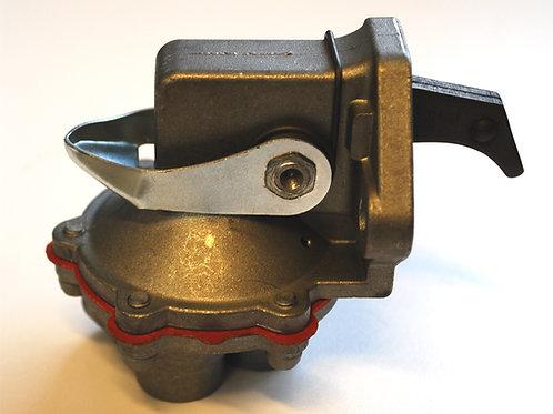 Polttoaineen siirtopumppu mekaaninen Solé, Bränslepump, Fuel lift pump
