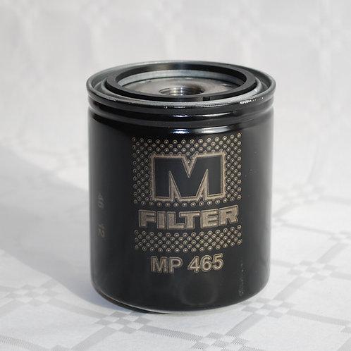 Polttoainesuodatin Solé SM-120 , Bränslefilter, Fuel filter
