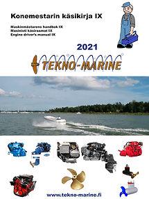 Katalogi 2021.jpg
