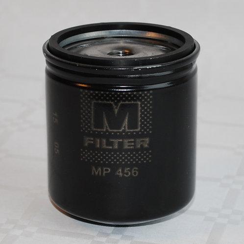 Polttoainesuodatin Solé SM-616 , Bränslefilter, Fuel filter