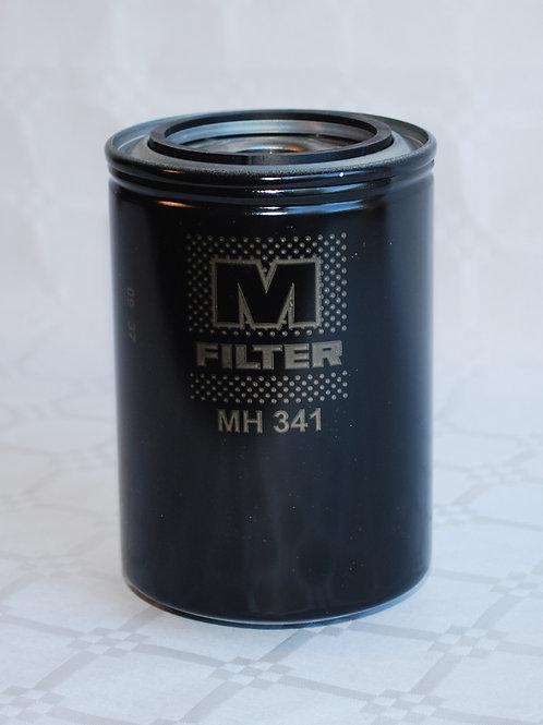 Öljynsuodatin Solé SM-120, Oljefilter, Oilfilter