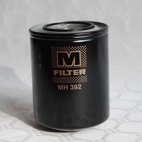 Öljynsuodatin Solé HS-121, HS-150, Oljefilter, Oilfilter