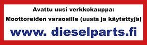 Dieselparts FIN.jpg