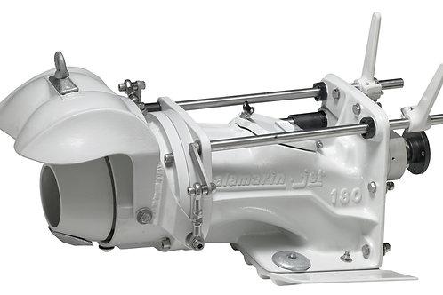 Alamarin-Jet vesisuihkulaite, vattenjet Alamarin-Jet