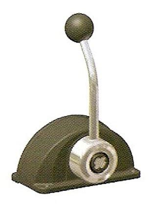 Kaukosäätölaite B301, Fjärrkontroll, Remote control Ultraflex