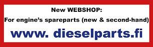 Dieselparts ENG.jpg