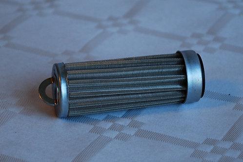 Öljynsuodatin Bukh DV8L/DV10L, oljefilter, oilfilter