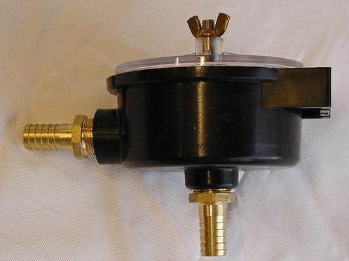"""Merivesisuodatin Osculati 25 mm-1"""", Sjövattenfilter, Water filter O"""