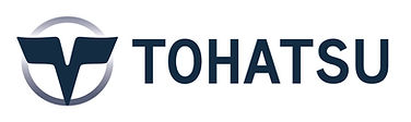 Tohatsu_Brand_Logo_Grand_Blue_Vaaka_Liuk