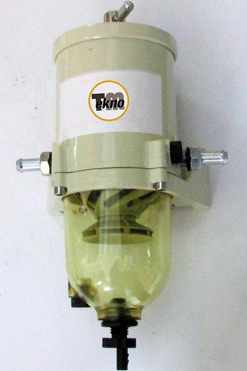 SEP500 polttoaineen vedenerottaja