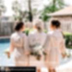 The Bespoke Wedding Gift Company