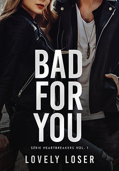 bad for you.jpg