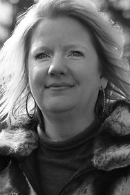 Carla Ferguson