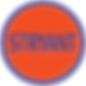 Stryant Logo